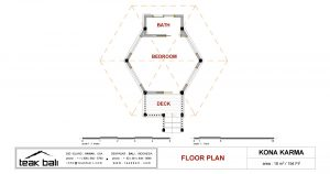 Tropical_Home_floor_plans_01