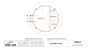 Tropical_Home_floor_plans_02