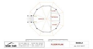 Tropical_Home_floor_plans_02