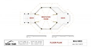 Tropical_Home_floor_plans_03