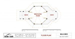 Tropical_Home_floor_plans_03