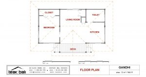 Tropical_Home_floor_plans_04