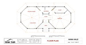 Tropical_Home_floor_plans_05