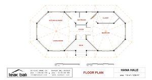 Tropical_Home_floor_plans_05