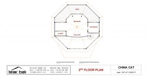 Tropical_House_floor_plans_01