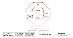 Tropical_House_floor_plans_01