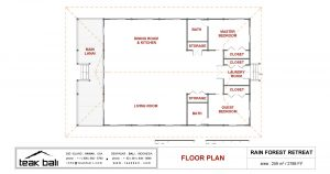 Tropical_House_floor_plans_02