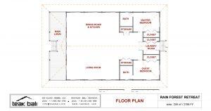Tropical_House_floor_plans_02