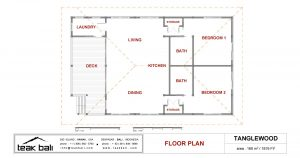 Tropical_House_floor_plans_03