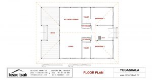 Tropical_House_floor_plans_04