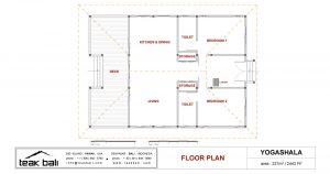 Tropical_House_floor_plans_04