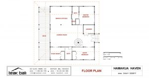 Tropical_House_floor_plans_05
