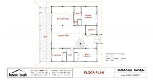 Tropical_House_floor_plans_05
