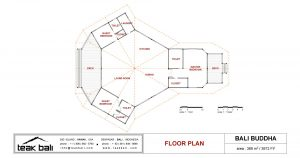 Tropical_House_floor_plans_06