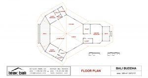 Tropical_House_floor_plans_06