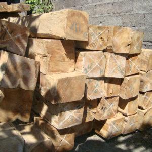 Prefab Wood Houses