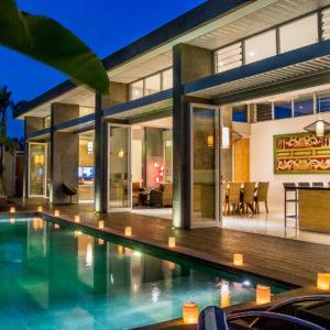 luxury prefab bali hardwood homes & houses   teak bali